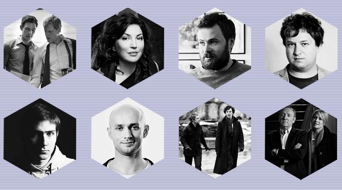 Emmy-2014: эксперты о фаворитах премии