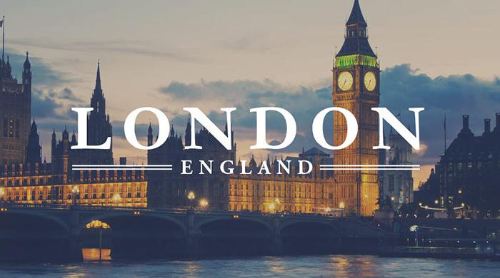 Лондон отнял у Нью-Йорка статус самого привлекательного города