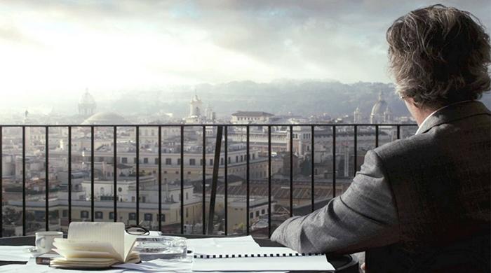 Джорджо Армани покажет свой фильм на кинофестивале в Торонто