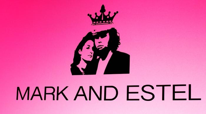 Неделя моды в Нью-Йорке: модный показ бренда Mark and Estel