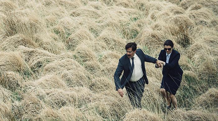 Какие фильмы из программы Каннского кинофестиваля мы ждем