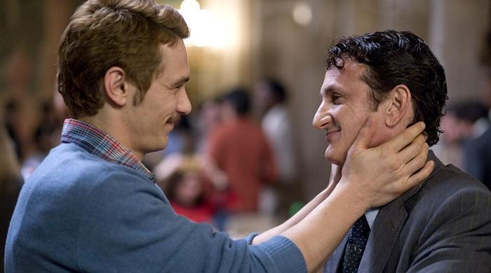 50 штатов и кинематограф в придачу: как однополая любовь покорила мировое кино