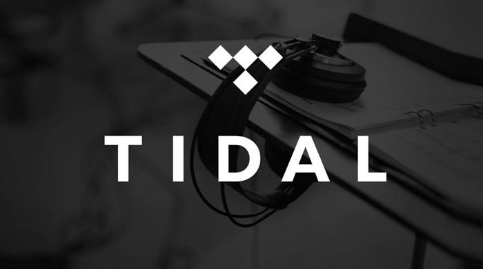 Jay-Z перезапустил музыкальный сервис Tidal