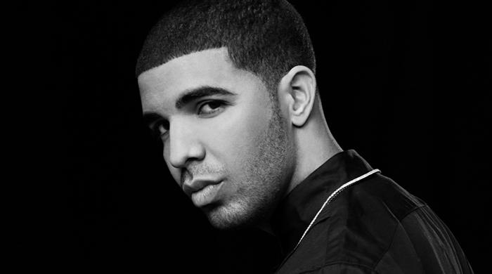 Дрейк выложил на SoundCloud три новых трека