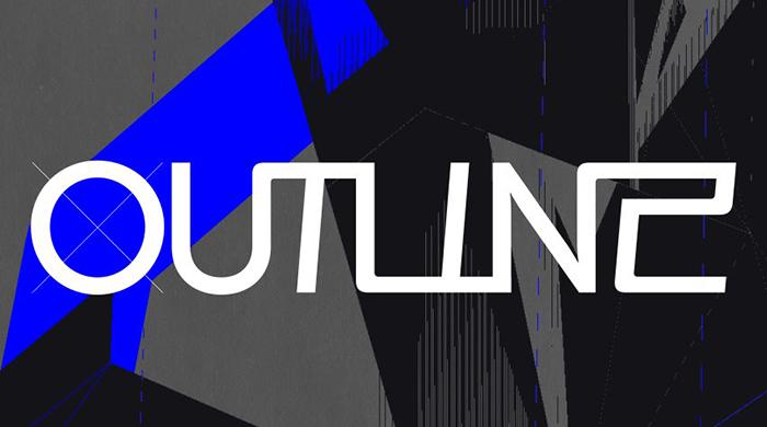 Фестиваль Outline: все, что вы хотели знать об электронной музыке, но боялись спросить