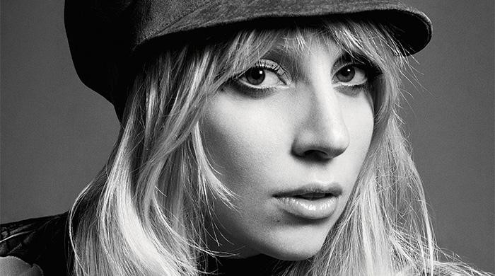 Леди Гага и Стив Джобс попали в Оксфордский словарь цитат
