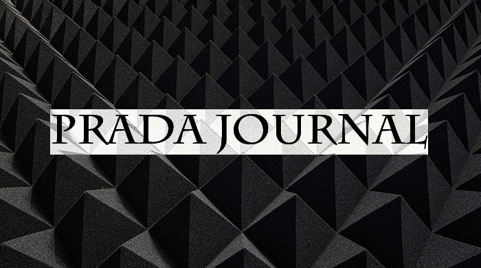 Объявлены имена членов жюри литературного конкурса Prada