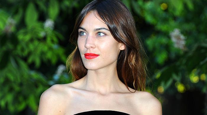 Harper's Bazaar выбрал 100 самых стильных женщин 2014 года
