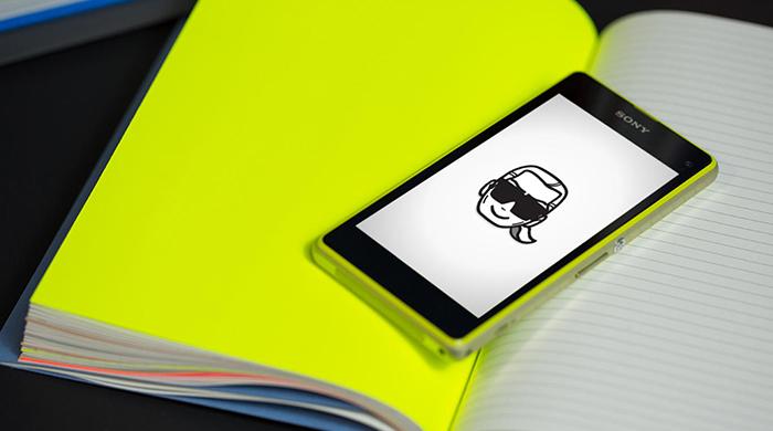 На все руки мастера: звездные приложения для iPhone