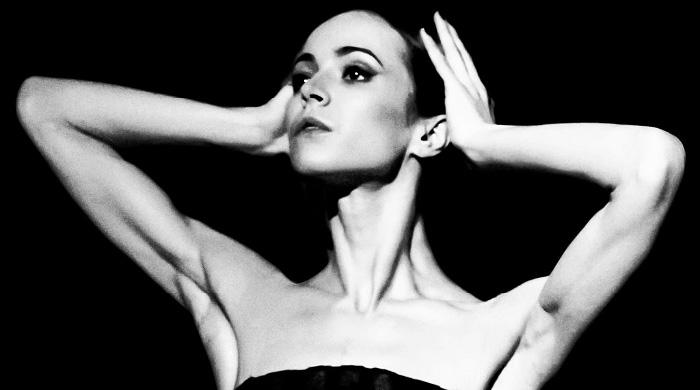 """Диана Вишнева представит российскую премьеру фильма """"Балетные мальчики"""""""
