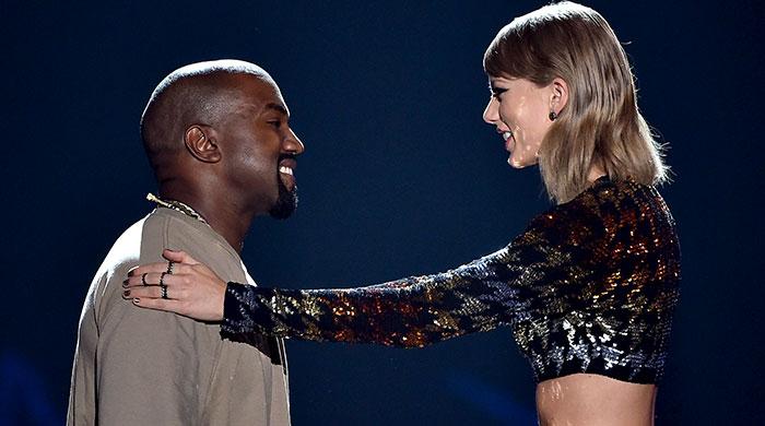 MTV Video Music Awards — 2015: победители и гости красной дорожки