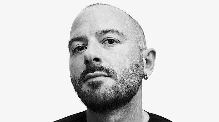 На смену Александру Вангу: Balenciaga наконец-то выбрал нового креативного директора