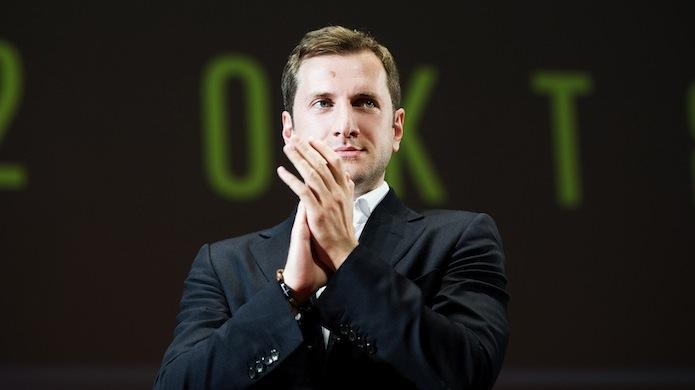 """ММКФ-2015: премьера фильма """"Без границ"""""""