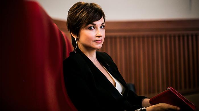 Презентация книги Карины Добротворской