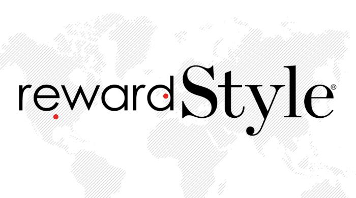 Мирослава Дума и Buro 24/7 стали стратегическими инвесторами платформы RewardStyle