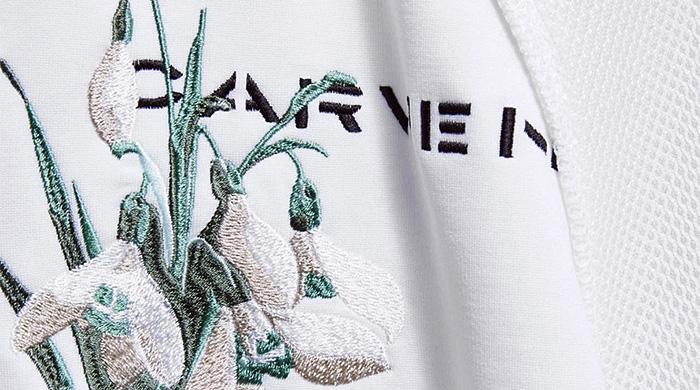Carven нашли новых креативных директоров