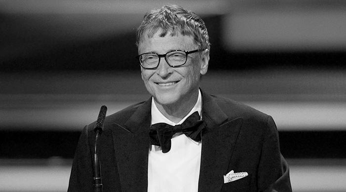 """Марк Цукерберг и Билл Гейтс создали фонд поддержки """"зеленой"""" энергетики"""