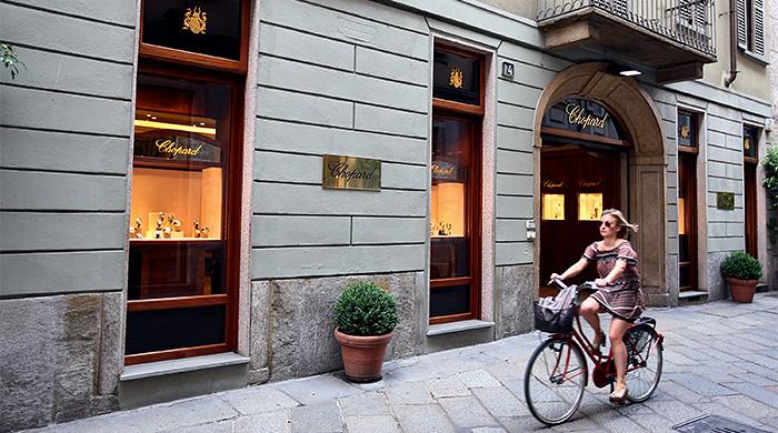 Гид по Милану: чем заняться на неделе моды помимо моды