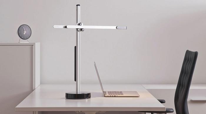 Dyson создал лампу со сроком службы 37 лет
