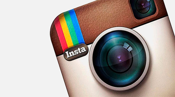 Instagram удалил фальшивые аккаунты