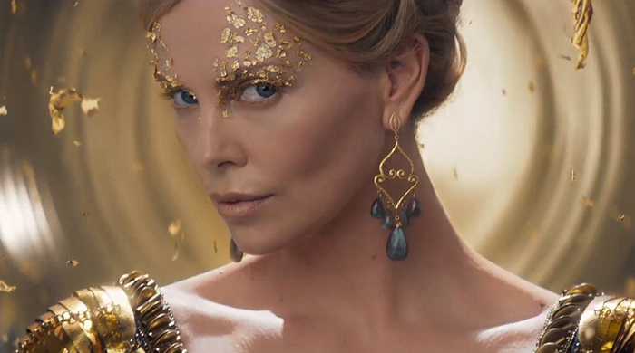kinopoisk.ru-The-Huntsman_3A-Winter_27s-