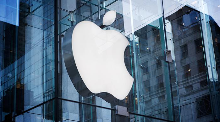 Apple должны выплатить 533 миллиона долларов штрафа