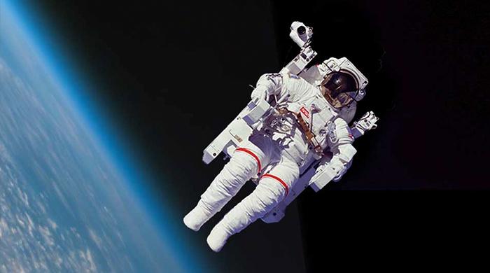 Просто космос: 9 приложений для астрономических наблюдений