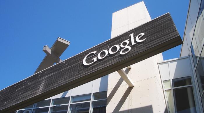 Google, Facebook, Pinterst: самые высокооплачиваемые стажировки в компаниях
