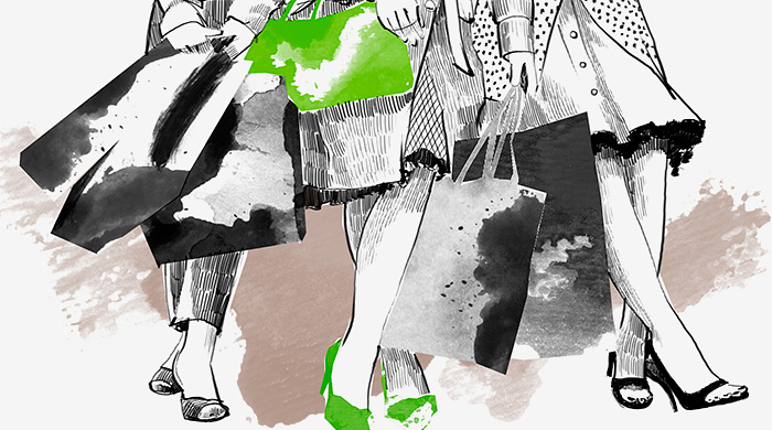 Россия модная: как устроен фэшн-бизнес в регионах