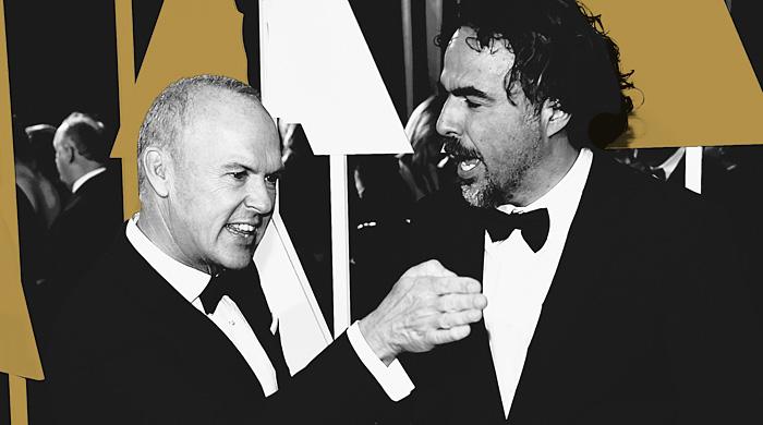 """""""Оскары-2015"""": независимость, элитарность, скука"""