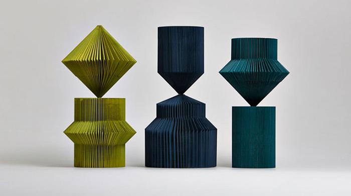 В парижском бутике Emporio Armani появятся арт-объекты
